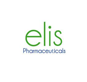 elis-pharmaceuticals