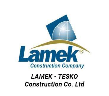 lamek-logo